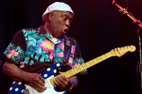 Buddy Guy & John Mayall